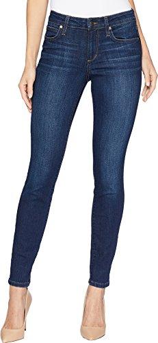 Joe's Jeans Women's Flawless Icon Midrise Skinny Ankle Jean, Nurie, 29