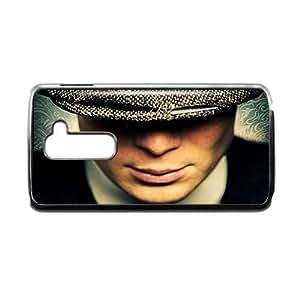Generic Art Back Phone Cover For Kids Custom Design With Peaky Blinders For Optimus G2 Lg Choose Design 2
