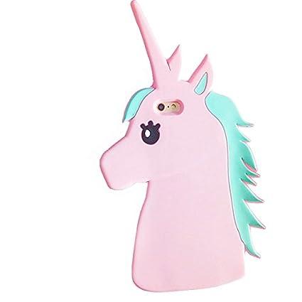 cover samsung s3 neo unicorno