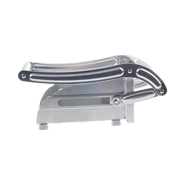French fry cutter, slicer, chopper