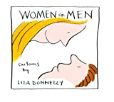Women on Men
