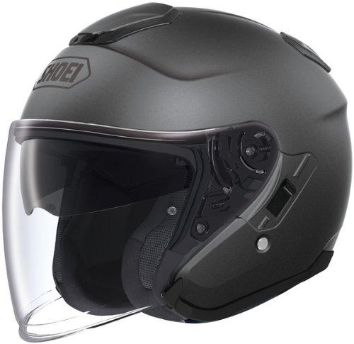 Shoei Skull Helmet - 9