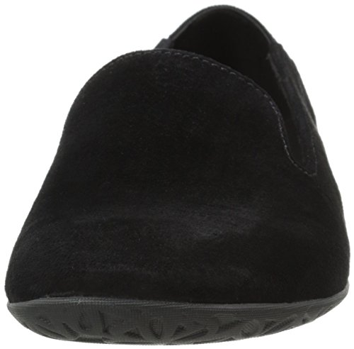 Black Fuse Flat Women's Merrell Mimix ng7xqIq6f