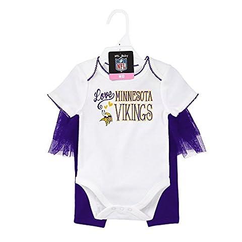 NFL Minnesota Vikings Children