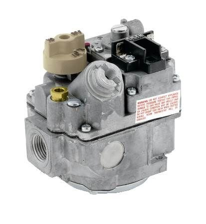 Robertshaw 700-506 Combination Gas ()