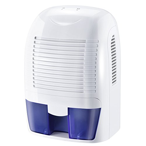 primacc-portable-dehumidifier-1600-cubic-foot-500ml-day-15l-water-tank-thermo-electric-quiet-peltier