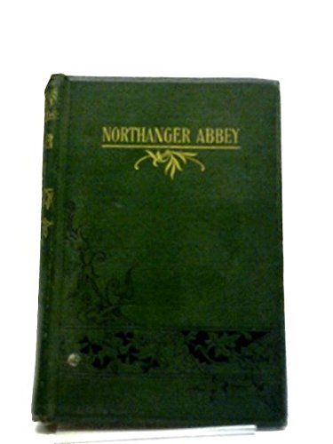 Northanger Abbey (Arcturus Classics) pdf