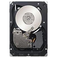 Seagate Cheetah 15K.7 - Hard Drive - 450 GB - SAS-2 (2546627) Category: Internal Hard Drives
