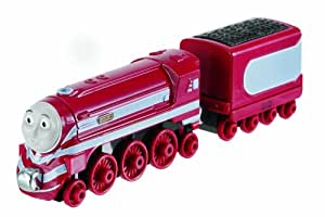 Fisher-Price Thomas the Train: Take-n-Play Caitlin