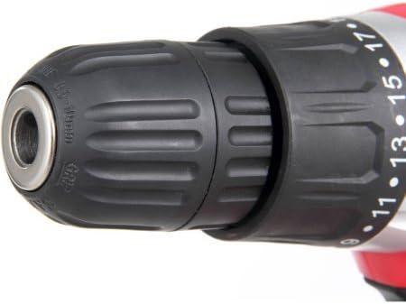 Hyper Tough AQ75005G featured image 5