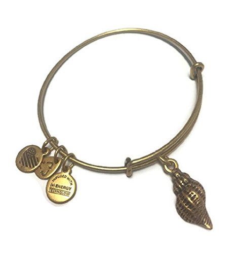 Alex Ani Bangle Russian A11EB117RG