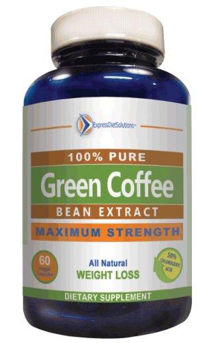 100% Pure Green Coffee Bean Extract максимальная прочность высокая потенция пищевая добавка Сильный 900 мг Потеря веса формула содержит до 50% хлорогеновая кислота! Сырье Green Coffee Bean Extract 800 мг 100 мг Малина Кетоны!