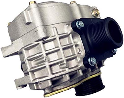 Etase Racine AMR500 Le Compresseur Le Ventilateur Booster Le Booster Turbine pour Les Voitures Miniatures 1.0-2.2L