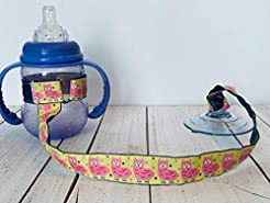 Sippy Cup Leash Sippy Strap Suction Cup ...
