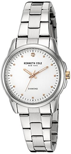 Kenneth Cole 10026478