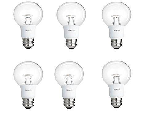 Philips 458802 Equivalent Dimmable Effect