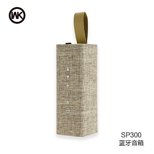 elfins-pocket-portable-bluetooth-speaker