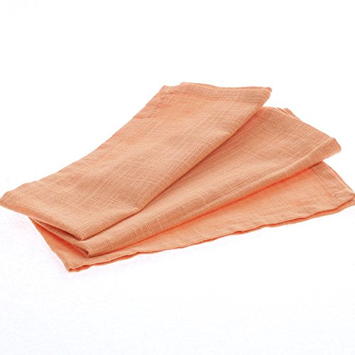 collection-of-12-square-coral-shell-cafe-cloth-napkins-for-dinner-parties-decorating-and-everyday-us