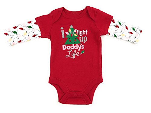 Baby Ugly Christmas Sweater Store