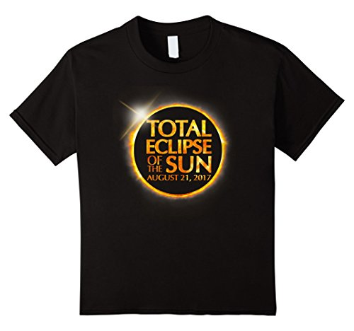kids-im-ready-for-total-solar-eclipse-aug-21-2017-t-shirt-6-black
