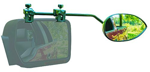 boat towing mirror - 1