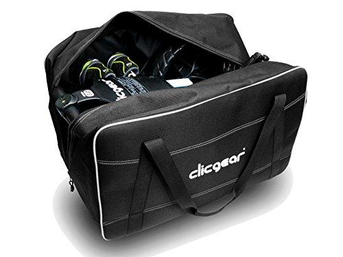 Bag Click - 5