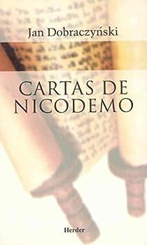Cartas de Nicodemo par Dobraczynski