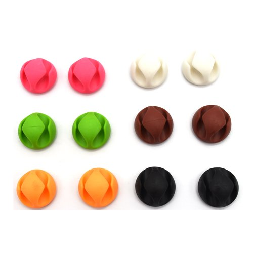 riipoo-multi-purpose-adhesive-colorful-smart-desk-wire-clips-desktop-wire-organizer-management-syste