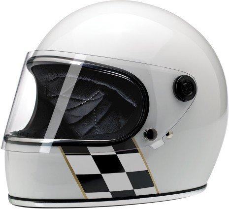 Dot Certified Helmet - 4