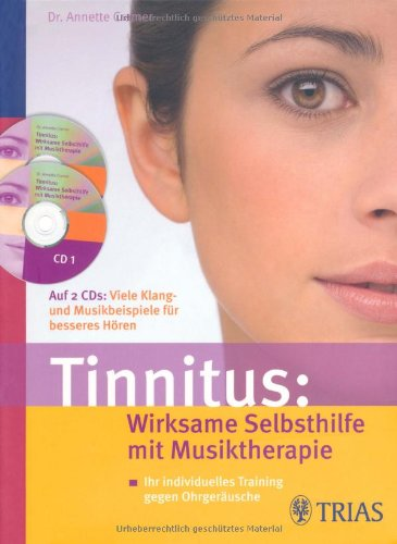 tinnitus-wirksame-selbsthilfe-mit-musiktherapie-inkl-2-cds