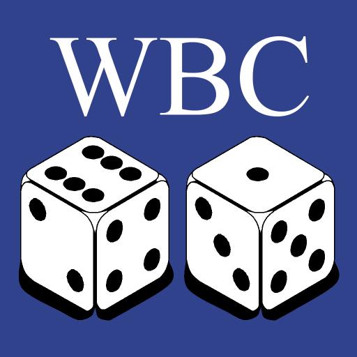 World Boardgaming Championships (Non Internet Apps compare prices)