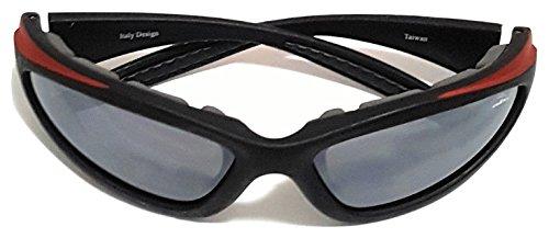 B Grade Special Mens Fully Rimmed Sunglasses - Riding Online Glasses
