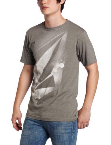 Volcom Men's Brig Stone Short Sleeve T-Shirt