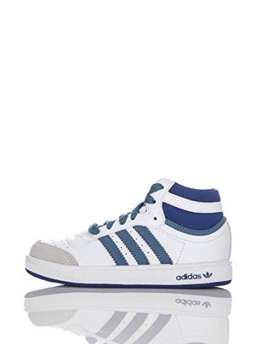 Adidas Topten Hi I G96181 Jungen Moda Schuhe 22