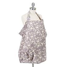 Bebe Au Lait - Hooter Hiders Nursing Cover - Nest