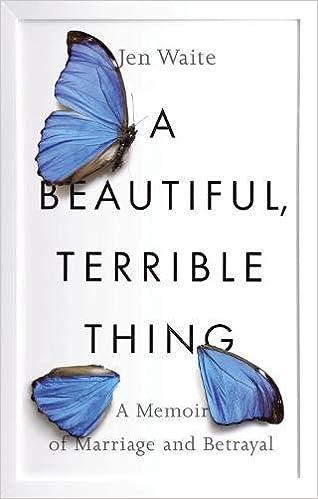 """Résultat de recherche d'images pour """"a beautiful terrible thing"""""""
