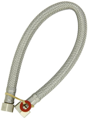 - Grohe 45 442 000 Flex Hose for Widesets