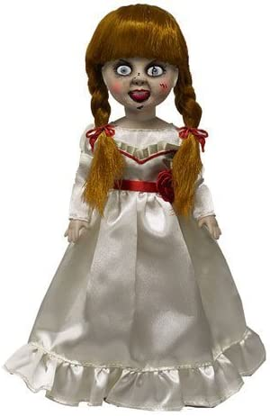 Amazon.es: Living Dead Dolls The Conjuring 10