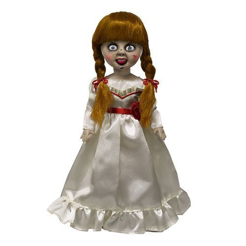 Living Dead Dolls The Conjuring 10