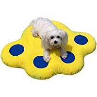 PAWCY 6100 Doggy Lazy Raft