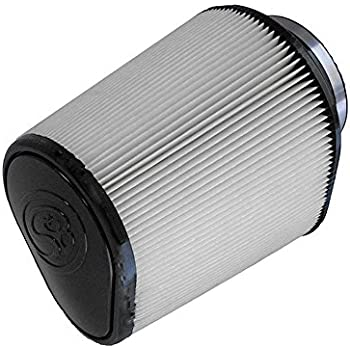 S/&B Filters Replacement Air Filter Dry - KF-1042D Disposable