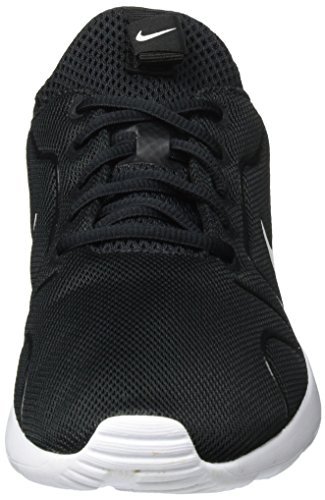 0 Nike Noir Kaishi Black Chaussures Homme de White 2 Sport EqBqASw