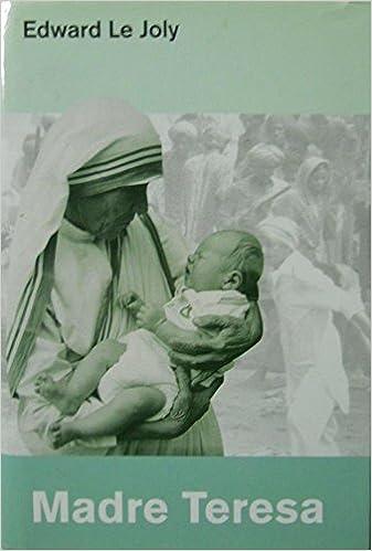 Risultati immagini per madre teresa famiglia cristiana joly