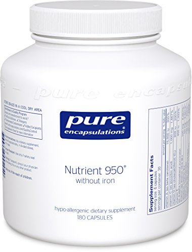 pure-encapsulations-nutrient-950-without-iron-hypoallergenic-multi-vitamin-mineral-formula-for-optim