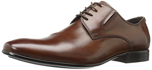 kenneth-cole-new-york-mens-mix-er-oxford-tan-115-m-us
