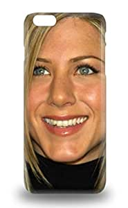 Awesome 3D PC Soft Case Cover Iphone 6 Plus Defender 3D PC Soft Case Cover Jennifer Aniston American Female Jenny Jen We Re The Millers Horrible Bosses Friends ( Custom Picture iPhone 6, iPhone 6 PLUS, iPhone 5, iPhone 5S, iPhone 5C, iPhone 4, iPhone 4S,Galaxy S6,Galaxy S5,Galaxy S4,Galaxy S3,Note 3,iPad Mini-Mini 2,iPad Air )