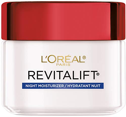 Paris Revitalift Anti Wrinkle Moisturizer Pro Retinol