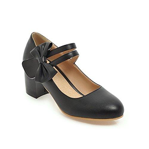 nel Sandali fessure selvaggio donna luce singolo scarpe gran Donna bold Moda Sandali Sandali Casuale Estate di nella Donna sandali black con numero del con EqZzwp8