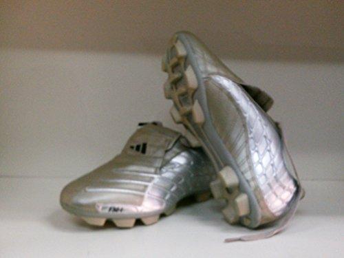 Adidas F30+ trx hg mis. uk 9
