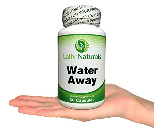 Dietary supplements help you lose weight photo 10